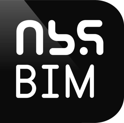 Click here for our NBS BIM model