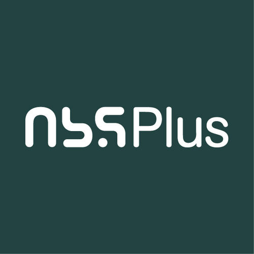 Click here to view our NBS Plus Specifications